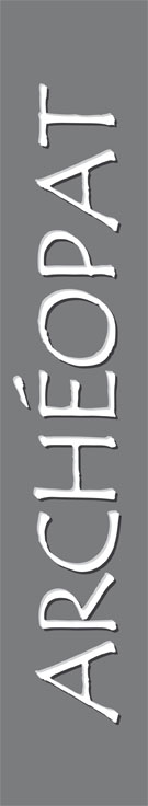 ArchéoPat